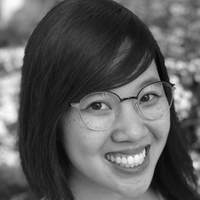 Jennifer Jiang