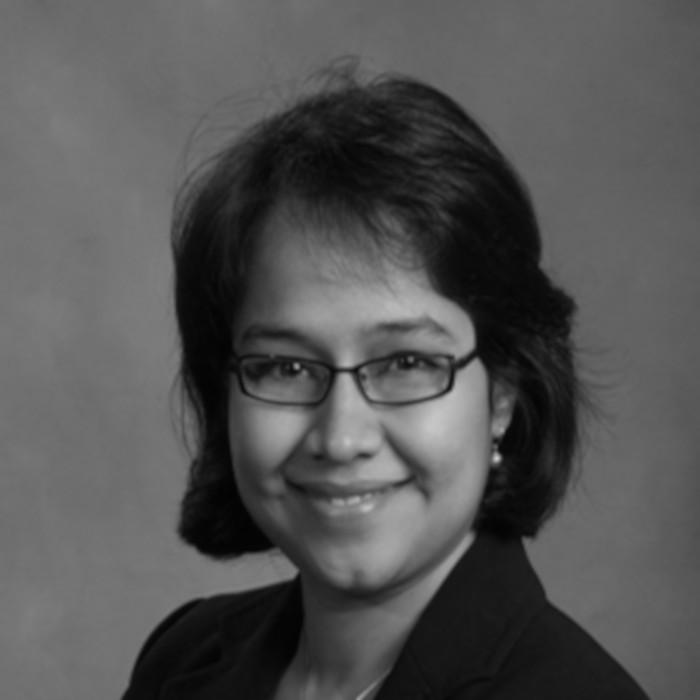 Anita Sarma